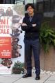 Foto/IPP/Gioia Botteghi  19/11/2014 Roma presentazione del film OGNI MALEDETTO NATALE, nella foto: Andrea Sartoretti