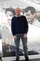 Foto/IPP/Gioia Botteghi  20/11/2014 Roma presentazione della fiction di rai uno UN MONDO NUOVO, nella foto il regista Alberto Negrin
