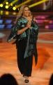 """Roma,  Trasmissione """"Ballando con le stelle"""". Pictured : Romina Power"""