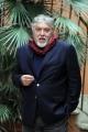 Foto/IPP/Gioia Botteghi  25/11/2014 Roma presentazione del film AMBO, nella foto Maurizio Mattioli