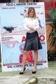 Foto/IPP/Gioia Botteghi  25/11/2014 Roma presentazione del film AMBO, nella foto Serena Autieri