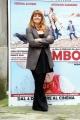 Foto/IPP/Gioia Botteghi  25/11/2014 Roma presentazione del film AMBO, nella foto  la cantante Noemi, le sue canzoni sono la colonna sonora del film