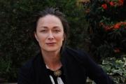 Foto/IPP/Gioia Botteghi   01/12/2014 Roma Presentazione della fiction di canale 5 ROMEO E GIULIETTA, nella foto: Magdalena Grochowska