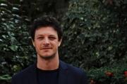 Foto/IPP/Gioia Botteghi   01/12/2014 Roma Presentazione della fiction di canale 5 ROMEO E GIULIETTA, nella foto: Andrea Bosca