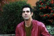 Foto/IPP/Gioia Botteghi   01/12/2014 Roma Presentazione della fiction di canale 5 ROMEO E GIULIETTA, nella foto: Tommaso Ramenghi