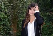 Foto/IPP/Gioia Botteghi   01/12/2014 Roma Presentazione della fiction di canale 5 ROMEO E GIULIETTA, nella foto:  Alessandra Mastronardi