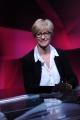 Foto/IPP/Gioia Botteghi    02/12/2014 Roma il ministro Roberta Pinotti intervista a 2 next