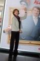 Foto/IPP/Gioia Botteghi    09/12/2014 Roma presentazione del film Il ricco il povero il maggiordomo, nella foto Giuliana Lojodice