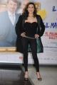 Foto/IPP/Gioia Botteghi    09/12/2014 Roma presentazione del film Il ricco il povero il maggiordomo, nella foto  SARA D'AMARIO