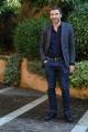 Foto/IPP/Gioia Botteghi 17/12/2014 Roma presentazione della fiction Mediaset SOLO PER AMORE, nella foto: Francesco Stella