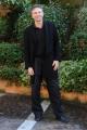 Foto/IPP/Gioia Botteghi 17/12/2014 Roma presentazione della fiction Mediaset SOLO PER AMORE, nella foto: Paolo Romano