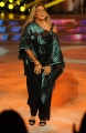 Foto/IPP/Gioia Botteghi 22/11/2014 Roma puntata di BALLANDO CON LE STELLE, nella foto: Romina Power