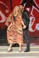 Foto/IPP/Gioia Botteghi 02/10/2014 Roma presentazione di Ballando con le stelle, nella foto: Katherine Kelly Lang con Simone Di Pasquale