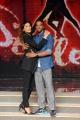 Foto/IPP/Gioia Botteghi 02/10/2014 Roma presentazione di Ballando con le stelle, nella foto: Giorgia Surina con Maykel Font