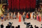 Foto/IPP/Gioia Botteghi 04/10/2014 Roma Ballando con le stelle