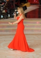 Foto/IPP/Gioia Botteghi 04/10/2014 Roma Ballando con le stelle, nella foto: Milly Carlucci