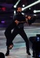 Foto/IPP/Gioia Botteghi 06/12/2014 Roma Finale di Ballando con le stelle , Ambra Angiolini Samuel Peron