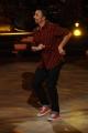 Foto/IPP/Gioia Botteghi 01/11/2014 Roma Ballando con le stelle , nella foto Tony Colombo