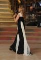 Foto/IPP/Gioia Botteghi 01/11/2014 Roma Ballando con le stelle , nella foto Milly Carlucci