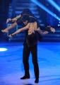 Foto/IPP/Gioia Botteghi 01/11/2014 Roma Ballando con le stelle , nella foto Giulio Berrutti Samanta Togni