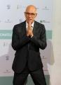 Foto/IPP/Gioia Botteghi 10/06/2014 Roma premio David di Donatello Gabriele Salvatores