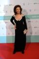 Foto/IPP/Gioia Botteghi 10/06/2014 Roma premio David di Donatello Sophia Loren