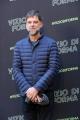 Foto/IPP/Gioia Botteghi 26/01/2015 Roma presentazione del film VIZIO DI FORMA nella foto: Paul Thomas Anderson (regista)