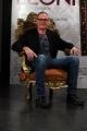 Foto/IPP/Gioia Botteghi 29/01/2015 Roma presentazione del film LEONI, nella foto il regista Pietro Parolin
