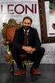 Foto/IPP/Gioia Botteghi 29/01/2015 Roma presentazione del film LEONI, nella foto Neri Marcorè
