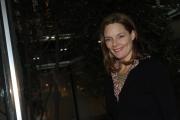 Foto/IPP/Gioia Botteghi 30/01/2015 Roma presentazione della fiction di rai uno CON IL SOLE NEGLI OCCHI, nella foto: Marit Nissen