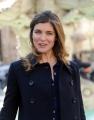 Foto/IPP/Gioia Botteghi 02/02/2015 Roma presentazione della fiction di raiuno L'Oriana, nella foto: Vittoria Puccini