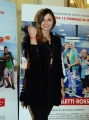 Foto/IPP/Gioia Botteghi 04/02/2015 Roma presentazione della fiction di rai uno Braccialetti rossi 2, nella foto: Anna Ferzetti