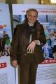 Foto/IPP/Gioia Botteghi 04/02/2015 Roma presentazione della fiction di rai uno Braccialetti rossi 2, nella foto: Vittorio Viviani