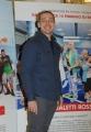 Foto/IPP/Gioia Botteghi 04/02/2015 Roma presentazione della fiction di rai uno Braccialetti rossi 2, nella foto: Giulio Cristini