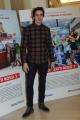 Foto/IPP/Gioia Botteghi 04/02/2015 Roma presentazione della fiction di rai uno Braccialetti rossi 2, nella foto: Alessio del Mastro