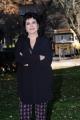 Foto/IPP/Gioia Botteghi 18/12/2015 Roma presentazione della fiction di rai uno TUTTO PUO' SUCCEDERE,  13 puntate dal 27 dicembre, nella foto: Licia Maglietta
