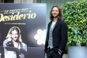 Foto/IPP/Gioia Botteghi 19/02/2015 Roma conferenza di presentazione dell film LE LEGGI DEL DESIDERIO, nella foto: Silvio Muccino