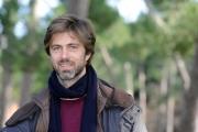 Foto/IPP/Gioia Botteghi 20/02/2015 Roma. Presentazione del film Meraviglioso Boccaccio. Nella foto  Kim Rossi Stuart