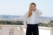 Foto/IPP/Gioia Botteghi 13/03/2015 Roma presentazione del film La prima volta di mia figlia, nella foto: Fabrizia Sacchi