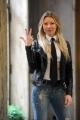 Foto/IPP/Gioia Botteghi 17/03/2015 Roma presentazione della fiction di canale 5 Le tre rose di Eva, nella foto:  Licia Nunez