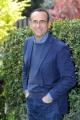 """Foto/IPP/Gioia Botteghi 08/04/2015 Roma presentazione di del programma di rai uno """"Si può fare"""" condotto da Carlo Conti"""