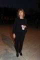 Foto/IPP/Gioia Botteghi 14/04/2015 Roma  serata di gala per la presentazione del film I BAMBINI SANNO, nella foto: Cristina Comencini