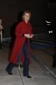Foto/IPP/Gioia Botteghi 14/04/2015 Roma  serata di gala per la presentazione del film I BAMBINI SANNO, nella foto: Margherita Buy
