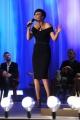 Foto/IPP/Gioia Botteghi 03/05/2015 Roma  quarta puntata del Maurizio Costanzo Show , nella foto: Roberta Giarrusso