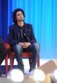 Foto/IPP/Gioia Botteghi 03/05/2015 Roma  quarta puntata del Maurizio Costanzo Show , nella foto:  il comico Pietro Sparacino