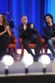 Foto/IPP/Gioia Botteghi 03/05/2015 Roma  quarta puntata del Maurizio Costanzo Show , nella foto: il coreografo Giuliano Peparini