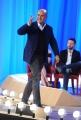 Foto/IPP/Gioia Botteghi 03/05/2015 Roma  quarta puntata del Maurizio Costanzo Show , nella foto:  Alfonso Signorini