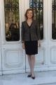 Foto/IPP/Gioia Botteghi 21/04/2015 Roma  presentazione del film BASTA POCO, nella foto:  Daniela Poggi