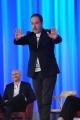 Foto/IPP/Gioia Botteghi 26/04/2015 Roma   terza puntata del Maurizio Costanzo Show, nella foto:  Massimo Lopez