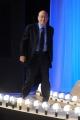 Foto/IPP/Gioia Botteghi 26/04/2015 Roma   terza puntata del Maurizio Costanzo Show, nella foto:  Aldo Cazzullo